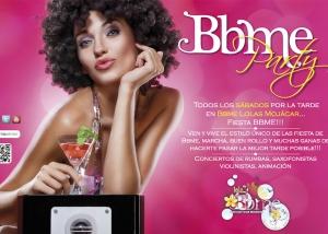 flyers-bbmelolas