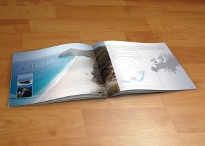 folleto-Mar-y-Casa