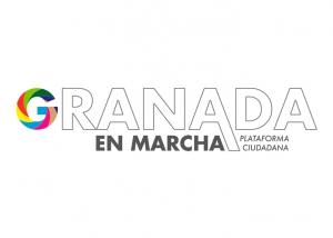 Granada en Marcha